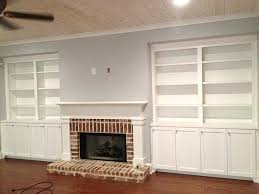 fireplace mantels with bookcases go back gallery for fireplace mantels with bookshelves gas fireplace surrounds with