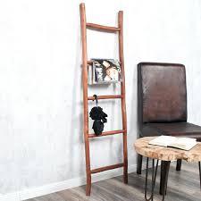 Deko Leiter Regal 100 Garderobe Ideen Ikea Bilder Ideen