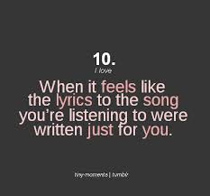 Music Love Quotes Mesmerizing Music Love Quotes Quotes About Love