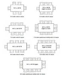 dining room table sizes. Contemporary Room What Size Dining Table Should I Buy  Rustic Chic Design Intended Room Sizes T