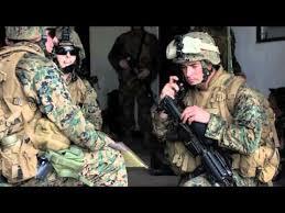Army Helmet Size Chart Usmc Lightweight Helmet Pasgt Helmet Sizing Charts Youtube