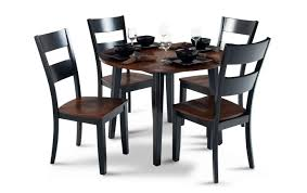 mesmerizing drop leaf dining room table images best