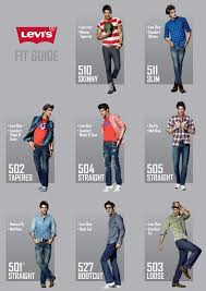 Pin By Mike Mess On Jeans Mens Fashion __cat__ Jeans Fit