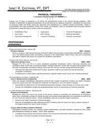 Data Management Resume Sample Clinical Data Manager Resume Nguonhangthoitrang Net