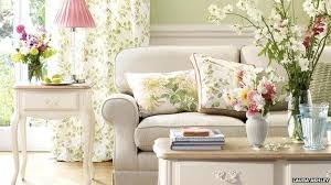 home decor direct selling companies pcelin bout vintge f home