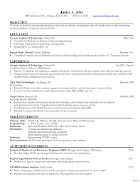 Training Internship Resume Samples Velvet Jobs Sample With No Exper