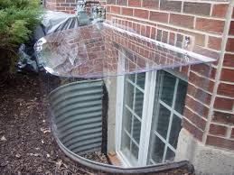 basement window well covers diy. Egress Water Well Covers Ideas Window Grates Home Depot Winsome Lowes Bat Jeld Wen V Left Sliding Basement Diy