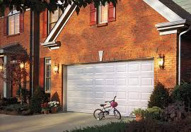 if you ve never had a new garage door before you probably haven t given much thought to what color to paint a garage door but choosing a garage door color