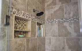 1000 ideas about shower tile custom bathroom shower tiles designs popular of tile design ideas for