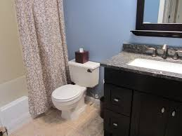 bathroom design store. Bathroom Design Stores Store Near Me Mobroi \u2013 Apinfectologia Decor