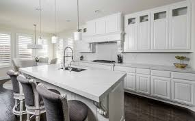 freestanding island with seating granite kitchen island kitchen islands rustic kitchen island ideas country kitchen island