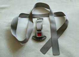 car seat replacement parts classic connect infant car seat belt strap complete replacement m recaro car car seat replacement parts