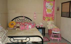 kitty room decor. Hello Kitty Rooms To Go Cheap Room Decor O Set Full Size Bedroom Furniture E