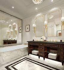 best hotel bathrooms. Guest Bath At Trump International Hotel Washington DC, United States · Marble BathroomsHotel BathroomsLuxury Best Bathrooms F