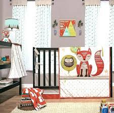dinosaur nursery bedding baby dinosaur crib bedding dinosaur baby bedding nursery deer baby bedding boy in dinosaur nursery bedding