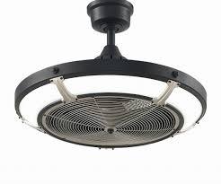 medium size of fanciful outdoor oscillating ceiling fan luxury harbor breeze ceiling fan as wells