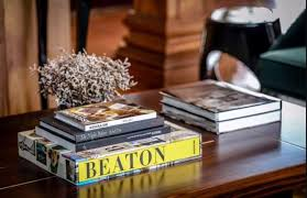 top 33 best coffee table books of all