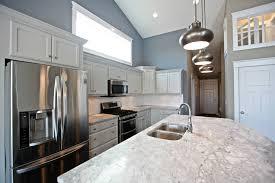 distinctive kitchen and bath bettendorf. beautiful #painted #kitchen in the \ distinctive kitchen and bath bettendorf