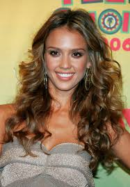 Beyonce Best Hairstyles Top Quality Synthetic Hair Natural Long Wavy Lace Front Wig Inches Bcdw