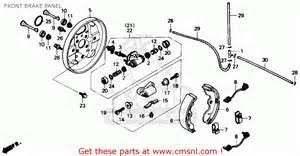 similiar 1995 honda fourtrax 300 parts diagram keywords more keywords like honda fourtrax 300 wiring diagram other people like