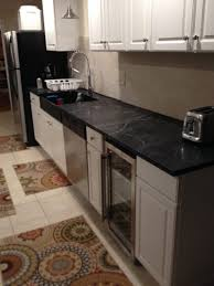 Kitchen Splash Guard Kitchen Splash Guard Innovative Sink Water Made In Gallery