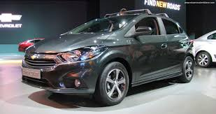 chevrolet onix 2018. interesting onix throughout chevrolet onix 2018