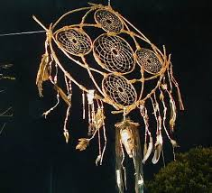 Movie Dream Catcher 100 Best Dreamcatcher Images On Pinterest Dream Catcher Dream 34