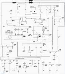 Mk4 wiring diagram astra diagrams