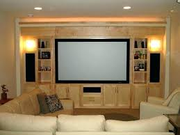 home theater wall design entertainment wall ideas entertainment wall ideas built in center living stunning home theater wall mount ideas home theater room