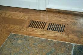 wood vent covers floor air cover heat registers u decorative wall uk