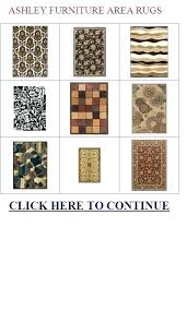 ashley furniture area rugs furniture rugs bold design area rugs fresh decoration signature by inside furniture