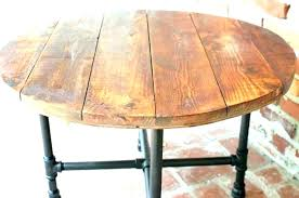 wood tables for round kitchen tables for rustic kitchen tables round rustic kitchen table or solid wood round wood picnic tables for