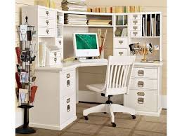 corner office desk hutch. Catchy Desk Hutch Ideas White Home Office Excellent Corner Accent Table T
