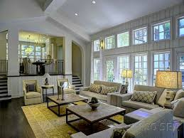 Large Living Room Chairs 18 Furniture Layout Jpg 20 Ideas For Adorable  Italian Big