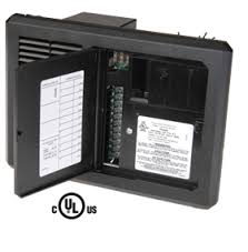 similiar rv electrical converter keywords pd4060k rv power converter charger ac dc panel
