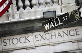 Brokers' Call on Wall Street: Bye - WSJ