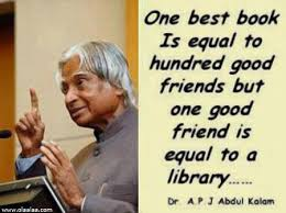 Nice Friendship Quotes Awesome Nice Friendship Quotes Thoughts Dr Apj Abdul Kalam Book Friend