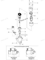 Electrical wiring thunderbolt iv ignition diagram get image