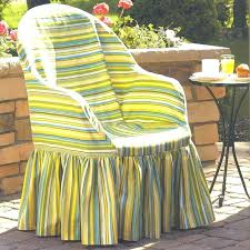 patio furniture slipcovers outdoor furniture slipcovers terrific outdoor furniture slipcovers for goods sumptuous design inspiration patio