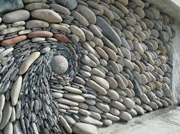 Small Picture 196 best Stone By Design images on Pinterest Rock art Stones
