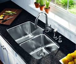 nice stainless steel sink kitchen 9 best kitchen sink materials you will fall in love with