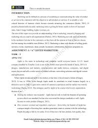does quantum mechanics support indeterminism philosophy  indeterminism philosophy essay sample
