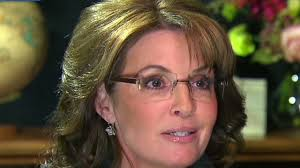 Afbeelding bij Sarah Palin: Clinton can expect sexism. Bekijk in externe mediaspeler - 131112125957-atw-tapper-intv-sarah-palin-sexism-presidential-run-00002726-horizontal-gallery