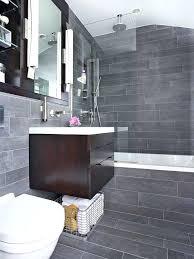 dark gray bathroom dark gray bathroom tile ideas and pictures dark gray bathroom vanity decor