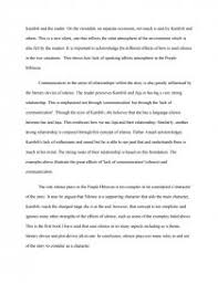 purple hibiscus role of silence term papers zoom zoom
