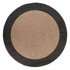 8 round outdoor rug 8 round outdoor rug new 8 round outdoor rug checd field cocoa 8 round outdoor rug 8 foot