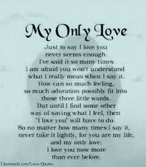 Nice Quotes About Love Amazing love quotes Beautiful Lover Quotes Couple Quotes Family Quotes