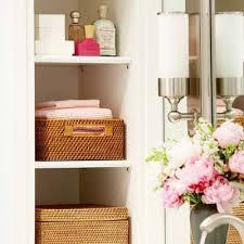 stylish deep shelves for storage organizing with deep shelves shelving storage tip junkie