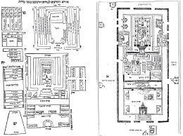 Frankfurt On The Main 1720 1722 In Printing The Talmud