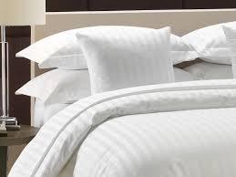 white satin duvet cover sweetgalas